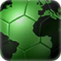 runFootball logo