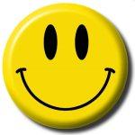 Emoticon di Wordpress