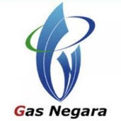 Perusahaan Gas Negara