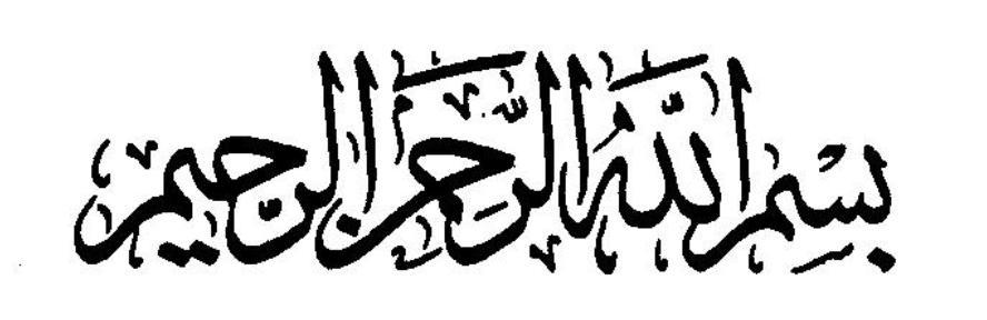 Lafaz Bismillah