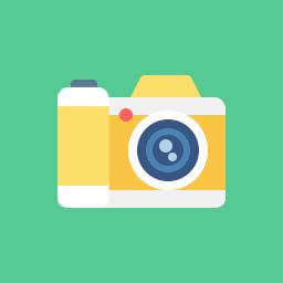 Camera Photo Challenge